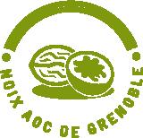 icon_noix_aoc_grenoble